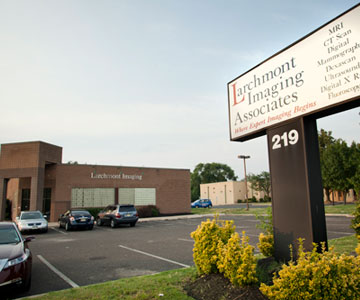 Willingboro Imaging Center