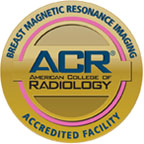 logo-Breast-MRI
