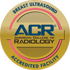 american college of radiology -Breast-Ultrasound