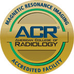 american college of radiology -Magnetic-Resonance