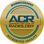 american college of radiology -Mammography