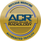 american college of radiology -Nuclear-Medicine
