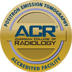 american college of radiology -Positron-Emmision-Tomo
