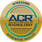 american college of radiology -Ultrasound